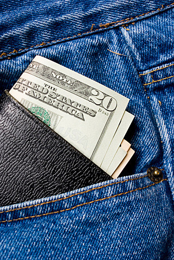 Bens Wallet