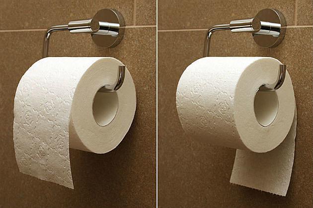 Toilet-Paper-Over-Under.jpg