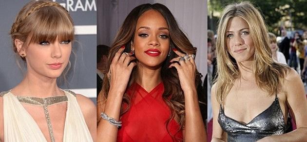 Taylor-Rihanna-Jennifer