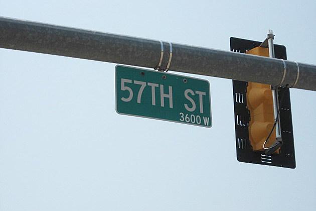 FILE: 57th Street