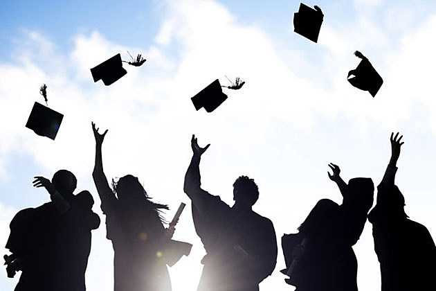 garage radio ideas - Awesome Ideas for Graduation Parties