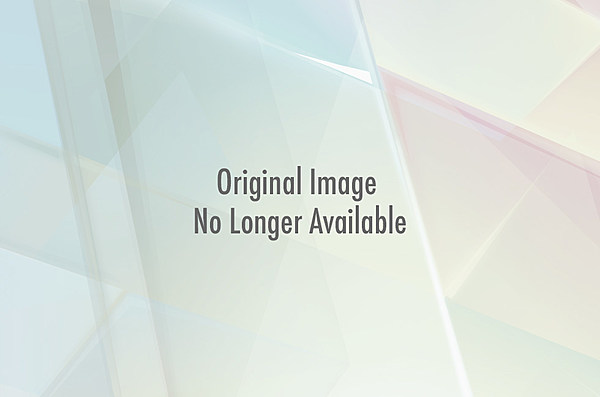 Brunette naked gallery nude