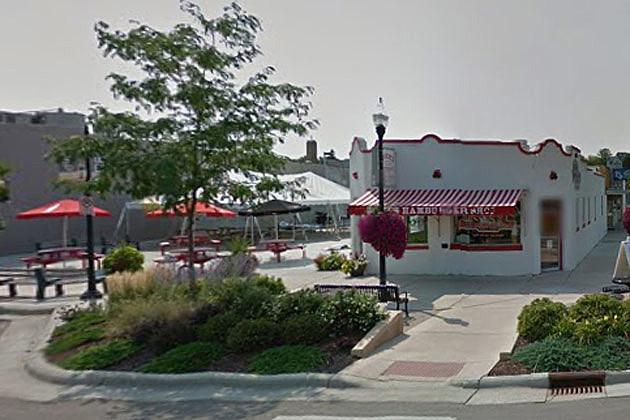 Nick's Hamburgers - Brookings, SD