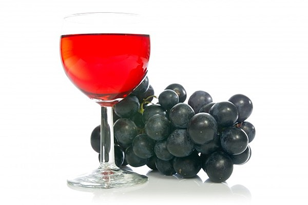 how to stop drinking wine to lose weight