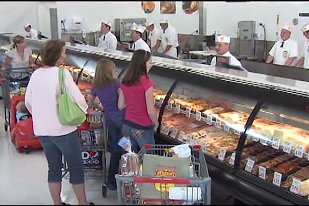 Fareway Food Stores Sioux Falls