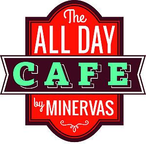 ADC by MINERVAS logo