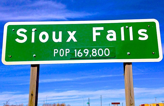 Sioux-Falls-Population-Sign-630x407
