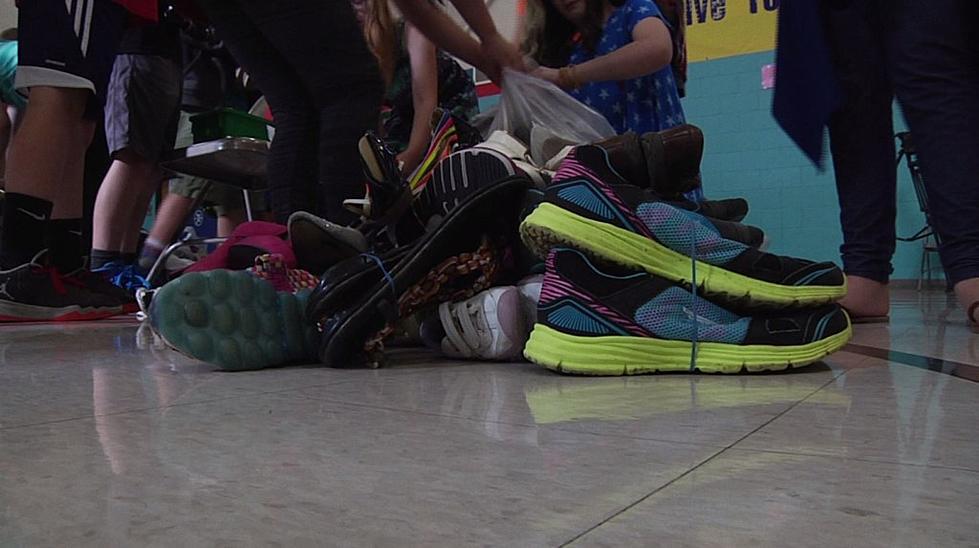 Shoe Stores Sioux Falls South Dakota