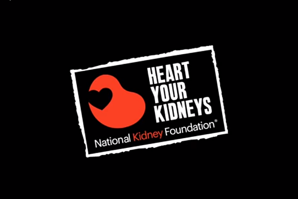 how to find out kidney disease