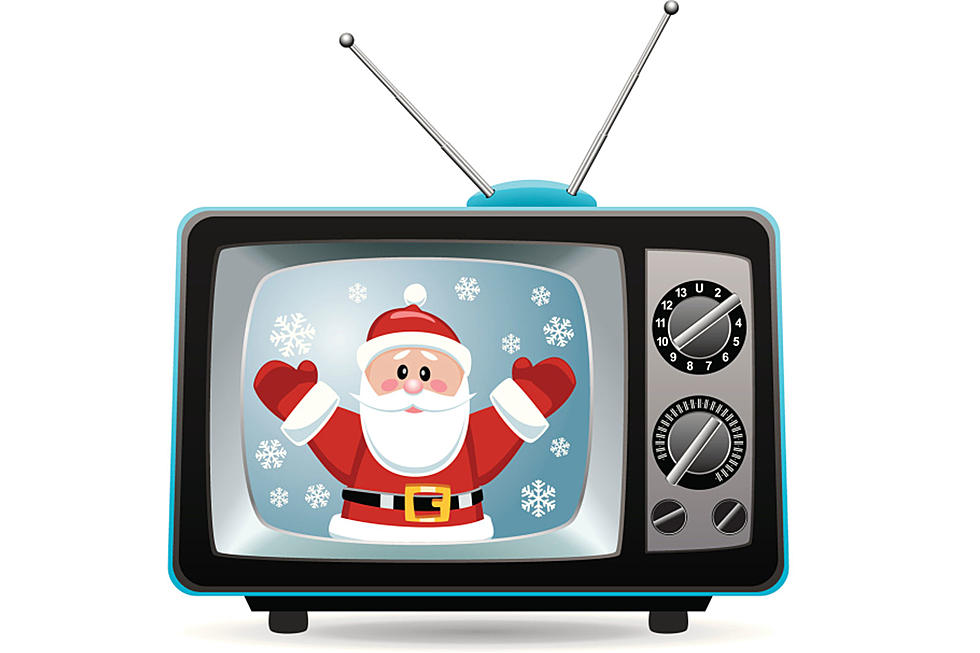 its beginning to look a lot like christmas freeform tv releases its 25 days of christmas schedule